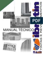 Manual Ibratin