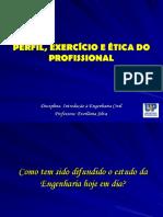Aula 03_Introducao Engenharia Civil (2).ppt