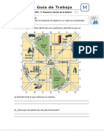 4Basico - Guia Trabajo Matematica - Semana 16.docx