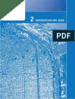 ba.cap2.pdf