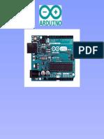 Arduino Cap.3 Arte Electronico