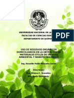 Mercado Castro Donaldo Tesis.pdf PDFA