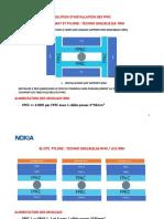 Solution Installation Fpkc