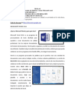 TEMA N°1 PROCESADOR DE PALABRAS WORD.docx