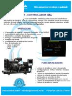 foldercontroladorqta-96104