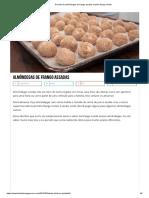 Receita de almôndegas de frango assado usando frango moído.pdf