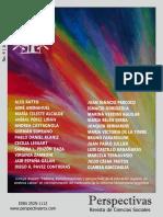 PDF Jair España