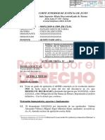 Exp.-154-2019-0-1509-JM-CI-01-Legis.pe_