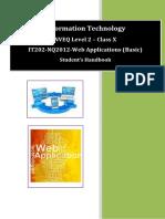 IT202-NQ2012-Stwkbk-Web Application (Basic).pdf11_47_2013_02_07_55.pdf