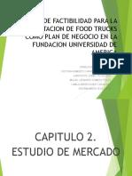 FOOD TRUCKS 2.pptx