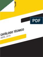 catalogotecnico_cantol2019