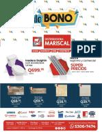 Catalogo Online Sale Bono Mariscal