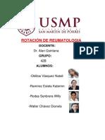 ROTACIÓN DE REUMATOLOGIA.docx