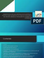 Presentación_Pat.pptx
