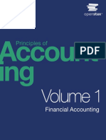 Principles of Accounting, Volume 1_ Financial Accounting.pdf