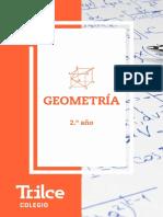 GEOMETRIA 2018