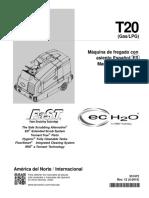 tennant t20 tetra pack.pdf