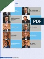 Annual Report 2018 19