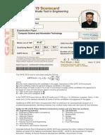 CS19S33059109scoreCard.pdf