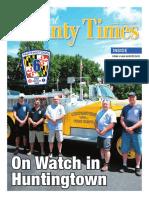 2019-08-08 Calvert County Times