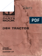 CAT_D8H_TRACTOR_36A5328_AND_UP_PARTS.pdf
