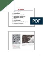 Polymers.pdf