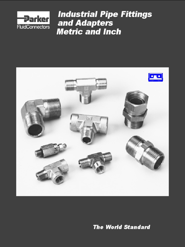 """Pipe Fitting 1//2/"""" BSPP Male to Metric M16 M16X1.5 Female Brass Adapter P-D3"""