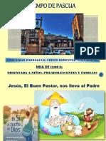 PASCUA 12 Mayo 2019.ppt