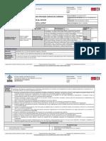convocatorio 2012-030.pdf