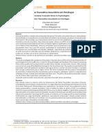 Estresse traumático secundário em psicólogos.pdf