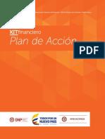 Instructivo - PlandeAccion