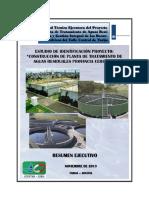 estudio planta de tratamiento.pdf