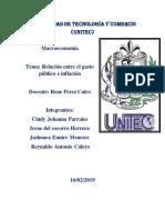 expo macro.pdf