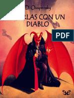 Charlas con un Diablo.pdf