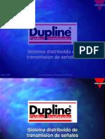dupline