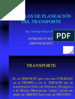 modelos_de_planeacion_del_transporte.pptx