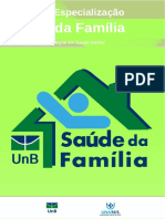 Saúde da Família para concursos