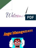Anger management.ppt