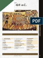 Sfacteria_ITA.pdf