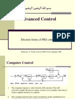 Discrete PID.pptx