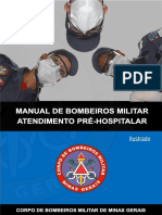 MABOM - APH 19dez18.pdf