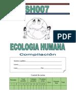 Ecologia Humana 2019.pdf
