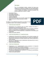 RELACIONES COMUNITARIAS.docx