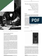 Dialnet-NuestraSenoraDeLosHielosFiccionesPolaresAlrededorD-4557937.pdf