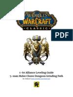 60 5man Grind Alliance v1.23.pdf