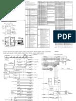 Pwe23 Mini Manual