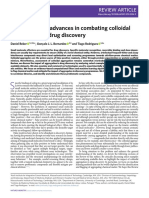 Computataional advances in combating colloidal aggregation in drug discovery.pdf
