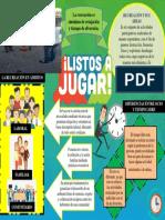 Infografía Recreación.pptx