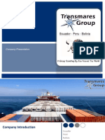 Transmares Group INTRO (002)