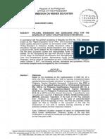 CMO-No.-76- Early childhood Education.pdf